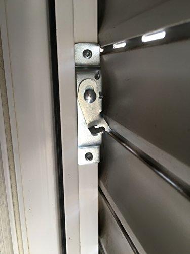professionelle rolladensicherung einbruchschutz einbruchsichere fenstersicherung - Professionelle Rolladensicherung Einbruchschutz einbruchsichere Fenstersicherung
